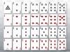 zelda_poker_card_set_05