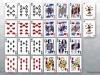 zelda_poker_card_set_06