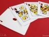 zelda_poker_card_set_07
