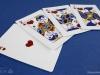 zelda_poker_card_set_08