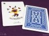 zelda_poker_card_set_09