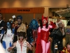 marvelzombiesgroupcosplay1