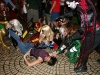 marvelzombiesgroupcosplay4attack1