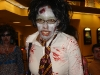 zombie-harry-potter-cosplay-1