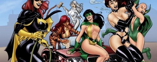 500x700-content-photos-dc-comics-car-wash-4959
