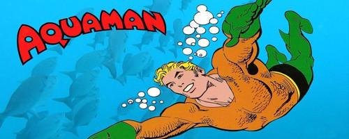 Aquaman-funny