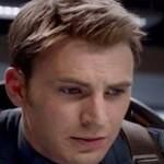 Les plus sombres secrets de Captain America enfin dévoilés [Motivateur]