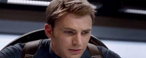 Captain america-chris evans-dark secrets_head