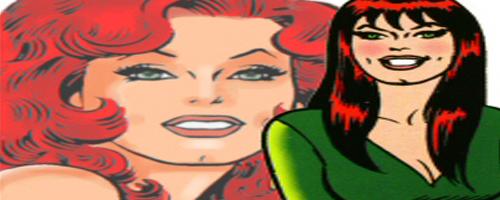 MJ- Watson-Spider-man-cosplay-sexy