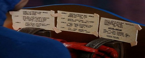 Notes-on-Back-of-Captain-Americas-Golden-Age-Shield-Hot-Toys-Exclusive-Figure-e1376690039524