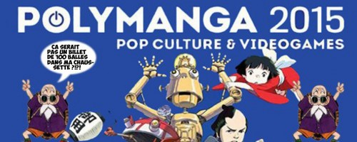 Polymanga-Master Roshi cosplay-ox-king