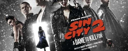 Sin_City_2_Final_1_Quad