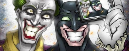 batman-joker-selfie-head