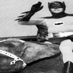 La Bat-family s'agrandit [Motivateur]