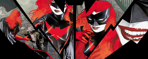 batwoman-rouge-motivateur