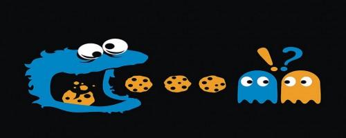 cookie-monster-pac-man-head