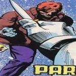 Quel est votre vilain préféré dans Daredevil (comic)?