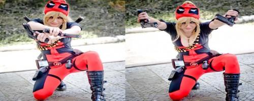deadpool_cosplay_by_head