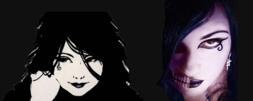 death_sandman_head_modifié-1