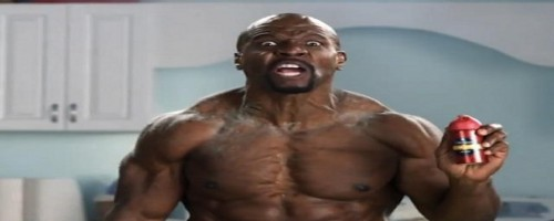 entertainment-old-spice-terry-crews-