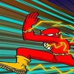 Avec ou sans Flash? [Motivateur]