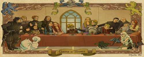 game of thrones_head