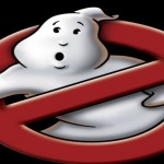 Who you gonna call? Ghostbusters !