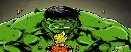 goku_vs_hulk_by_carlobarberi_by_stuckski-01