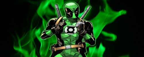 green_lantern_motivateur_head