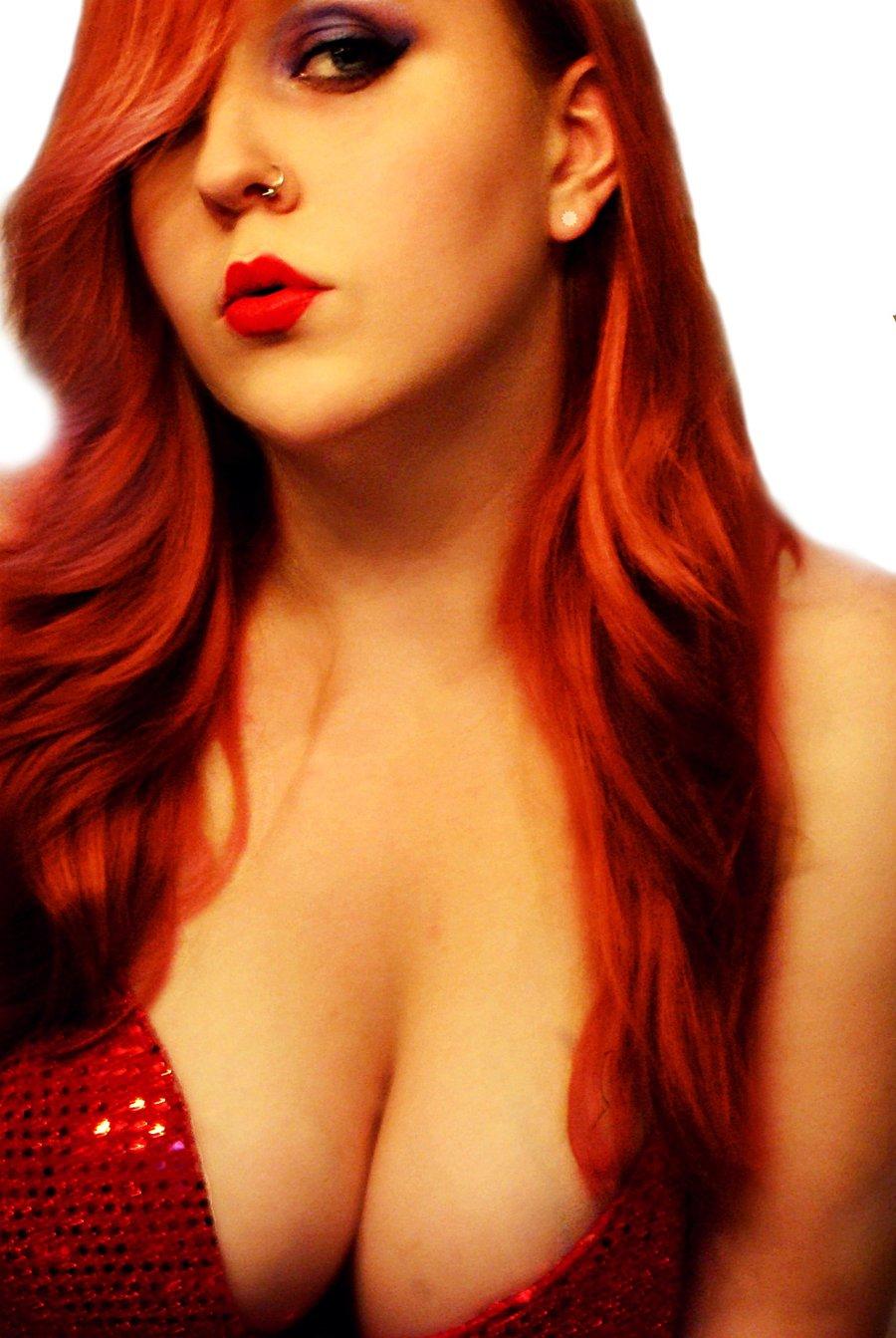 Nude Anna Semenovich - 30 Photos With Sexy