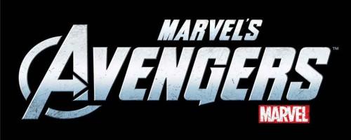 logo-avengers2