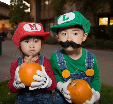 http://www.fteam.org/EDLB/wp-content/uploads/mario-kids-cosplay.jpg