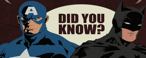 marvel-dc-comics-facts-head