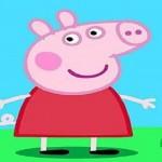 Dans le cochon, tout est bon !