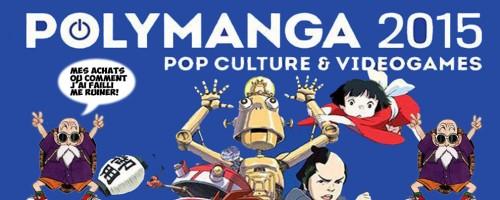 polymanga-Master Roshi-goodies2