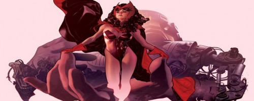 scarlet witch_belly dance_head
