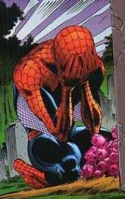 Dos nuevos héroes para Los Vengadores 2, ¿cuáles son?