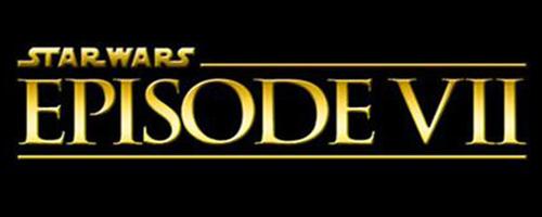 star wars-episode 7
