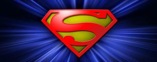 L volution du symbole de superman - Symbole de superman ...
